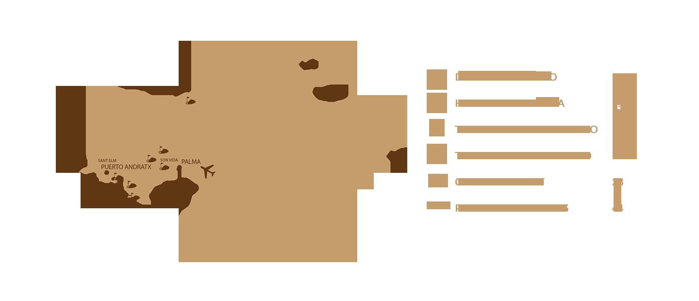 location-map-es