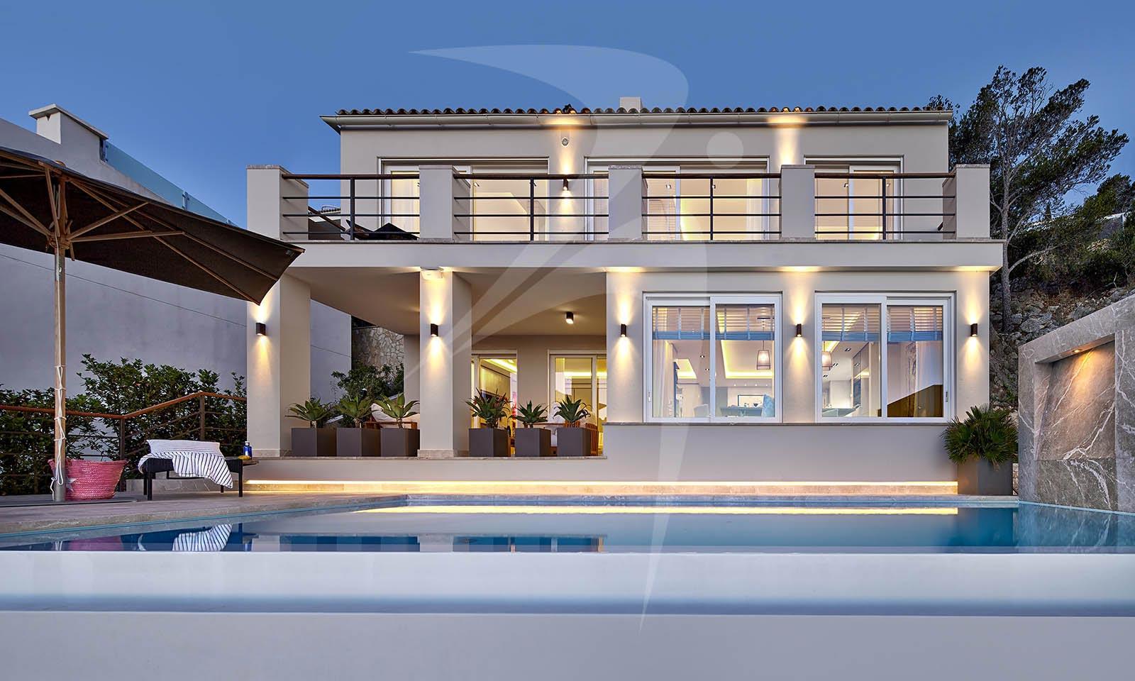 02_VillaDragonera_house_logo