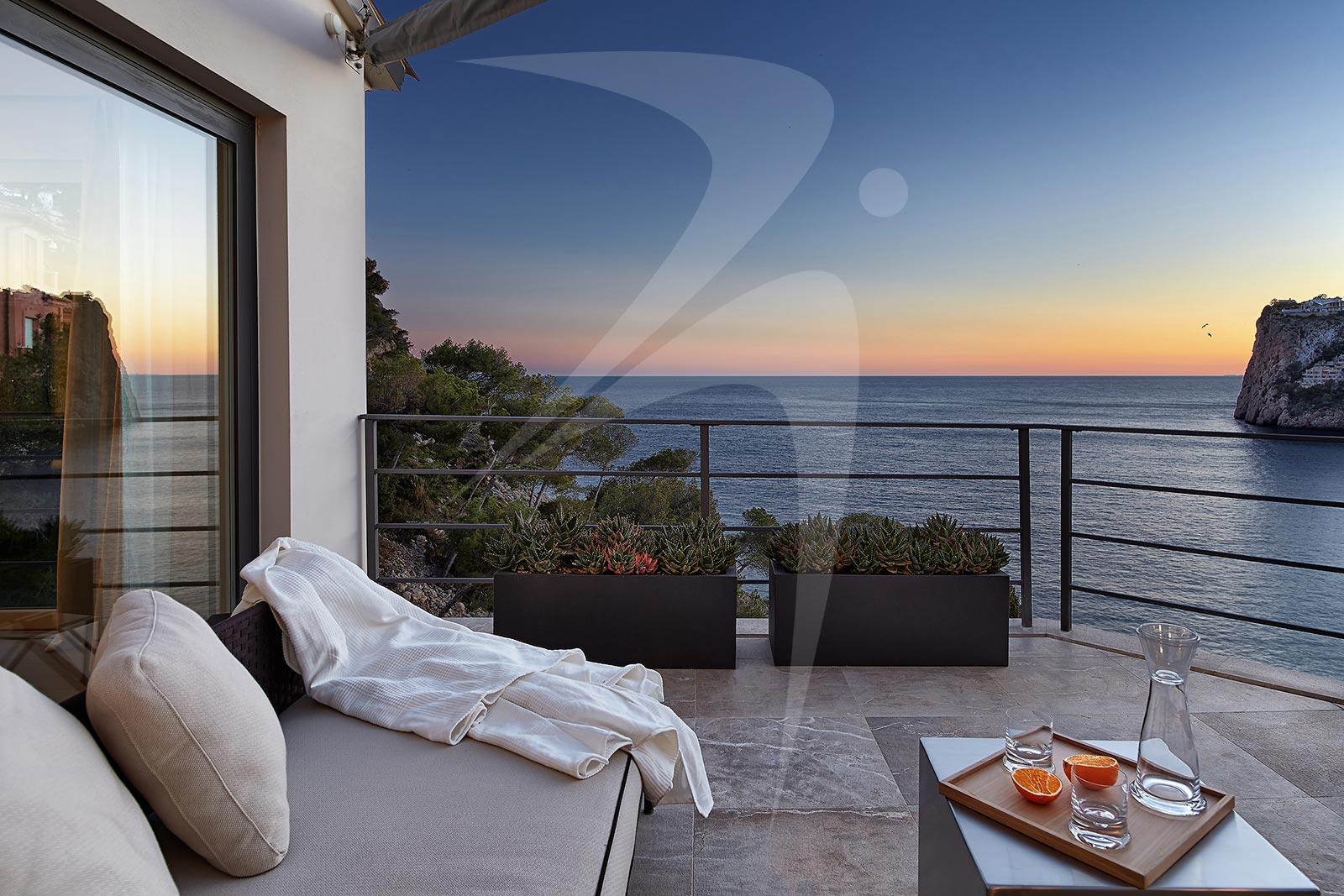 12_VillaMarmacen4_terrace