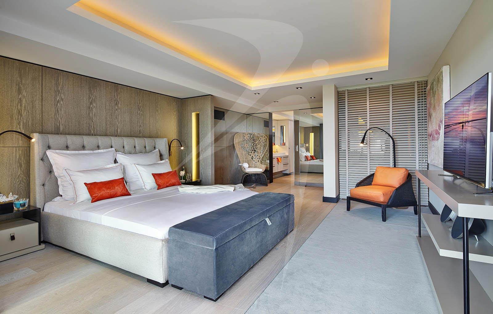 12_VillaRachel_bedroom