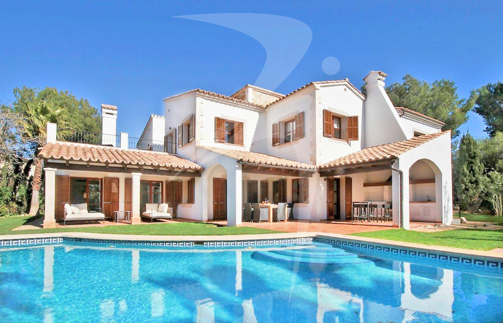 VillaAmbiente_house_logo